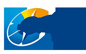 Koninklijke Nederlandse Toeristenbond ANWB Logo