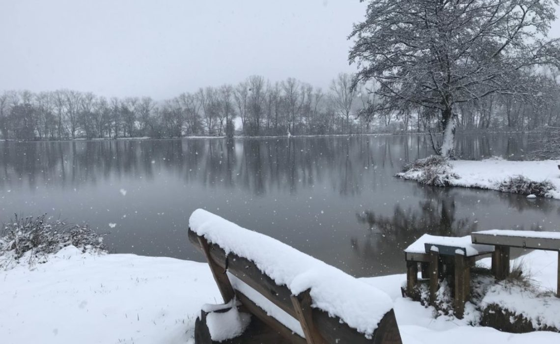 winterlandschaft-campingpark-weiherhof